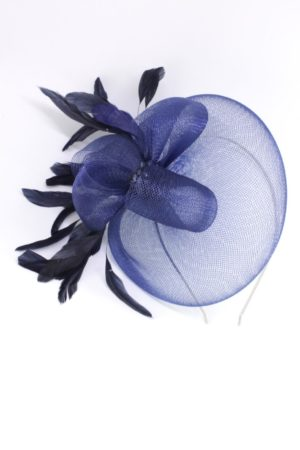 small crinoline toque